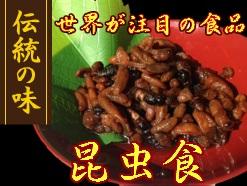 バナー,須坂食品,須坂,信州,昆虫,産直市場,長野