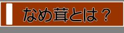 元祖味・えのき・なめ茸・信州・瓶詰・手作り・なめ茸
