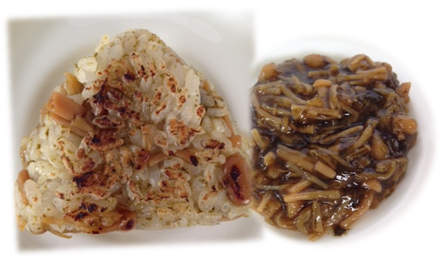 国産のりなめ茸,信州えのき,ご飯のお供,海苔,須坂食品工業